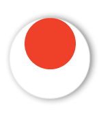 JKA Melbourne, Shotokan Melbourne, JKA karate, Karate Preston, Karate Thornbury, Karate Northcote